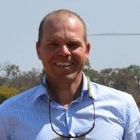 Jeroen Harderwijk